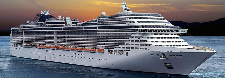 Cruises From Southampton >> Southampton Cruise Terminals Wepark4u